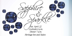 sapphire-sparkle-poster